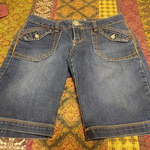 Shorts-juniors-9